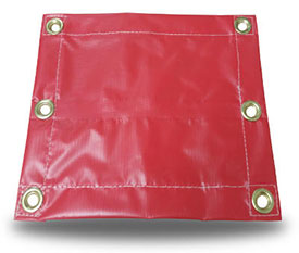 Products - Heavy Duty Vinyl Tarps